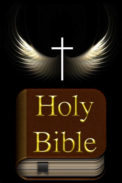 god s plan eliminate biblical ignorance books the holy bible lite 18 vers android apps on play