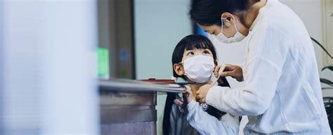 study   long coronaviruses  survive