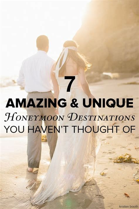 Accounts Of Great Honeymoon Destinations by 14 Best Images About Honeymoon Destinations On