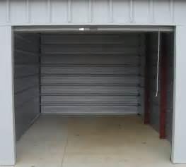 Atorage Units Renters Insurance The Moverscorp Com Blog
