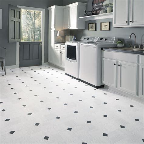 deco flooring luxury vinyl tile sheet floor deco layout design