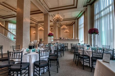 venetian room atlanta pin by sweet seats on sweet seats