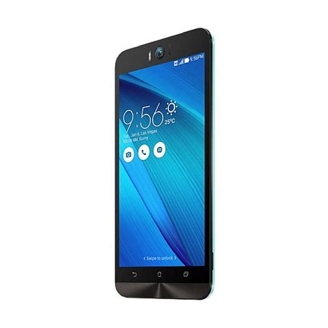 Hp Asus Zenfone Ram 3gb jual asus zenfone selfie zd551kl gt the 32gb 3gb ram best selfie 4g phone everything4u
