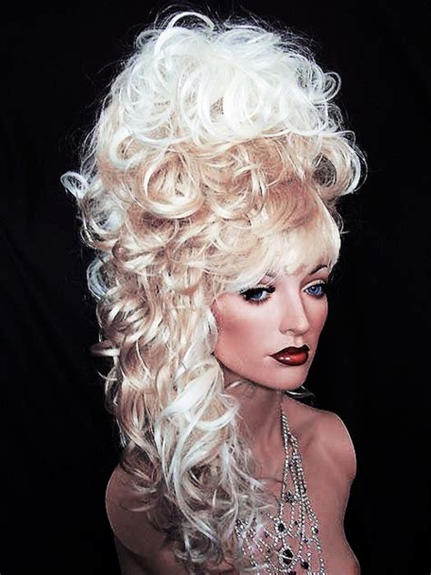 drag updo hair 141 best images about wig on pinterest bee hives rupaul