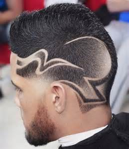 hair cut with a fade mens fade haircuts 54 cool fade haircuts for men and boys