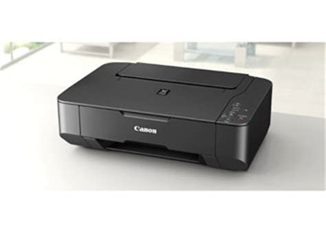 canon pixma mp230 resetter free download download canon pixma mp230 driver free driver suggestions