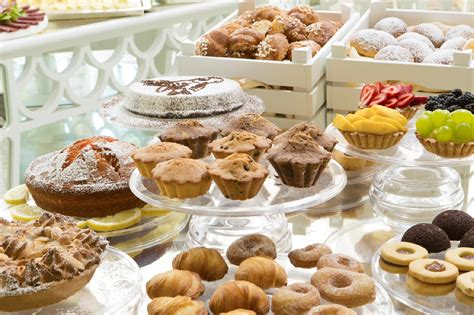 grandys breakfast buffet hours restaurant le relais in sorrento grand hotel royal