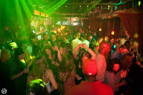 Liquid Room Wilmington Nc by Photos For Pravda Nightclub Yelp