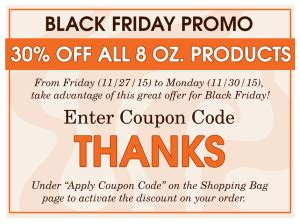 2015 black friday hair natural hair black friday cyber monday deals 2015