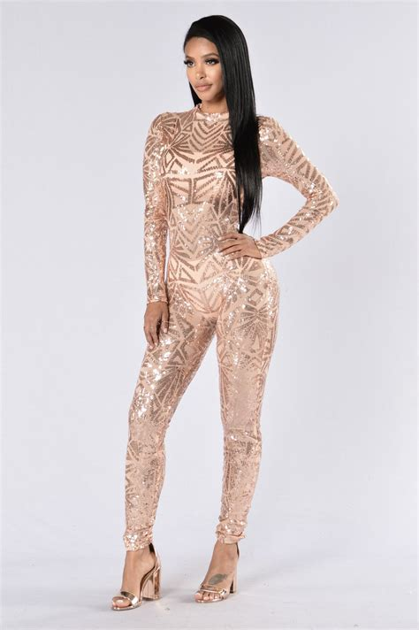 rose pattern jumpsuit too much for you jumpsuit rose gold