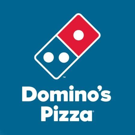 Domino S Pizza Logo Domino S Pizza Richards Bay Picture Of Domino S