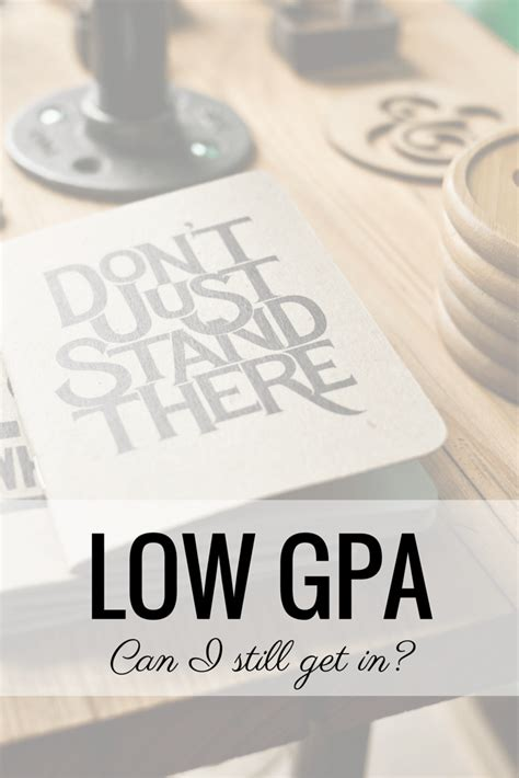 Getting Mba With Low Gpa by Ask Kate Low Gpa Mba Admissions Prepwise
