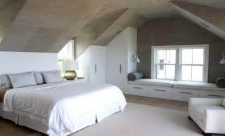 attic bedroom design ideas 100 attic bedroom bedroom breathtaking attic
