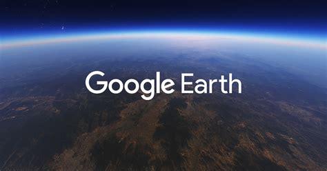 goole map usa nieuwe earth app biedt 3d kaarten rondleidingen en