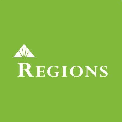 regions bank tn regions bank nashville tn 37221 yp