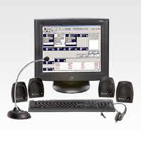 Motorola Mcc 7500 Ip Dispatch Console User Manual