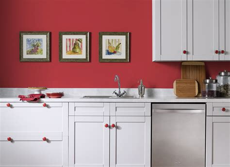 colour kitchen candy apple kitchen kitchen colours rooms by colour