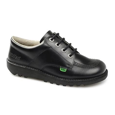 Kickers Boots 46 shoes s shoes find kickers products at