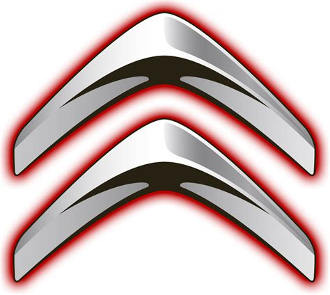 citroen logo vector citroen logo citroen car symbol meaning and history car