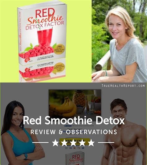 Our Detox Promise by The 25 Best Detoxification Ideas On