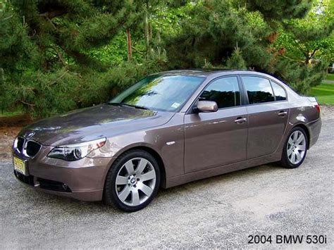 free download parts manuals 2006 bmw 530 user handbook ls engine cooling system ls free engine image for user manual download