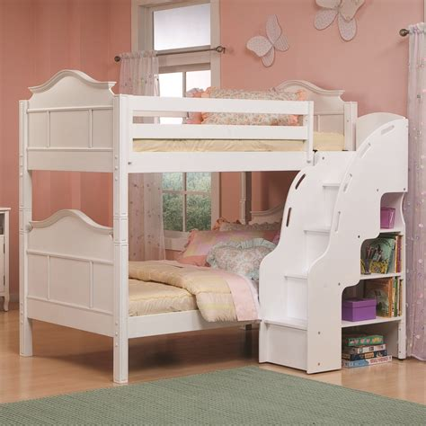 beds for teens home design 87 exciting loft beds for teenss