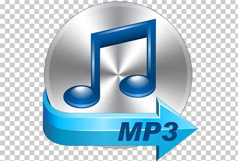library  mp logo png black  white library png files