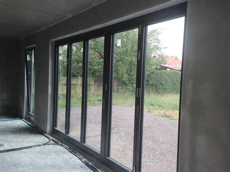 Haus Auf Rädern Kaufen by Hochwertiges Einfamilienhaus In Eisenach Stockhausen Ftt