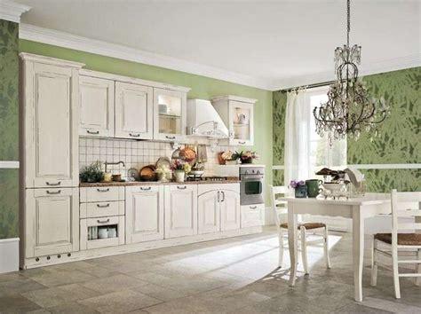 colori per interni cucina abbinamento colori pareti cucina foto design mag