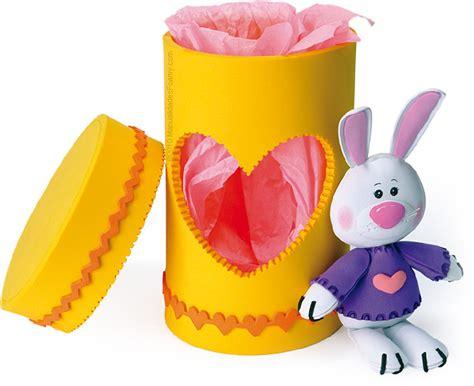 imagenes de recuerdo en fomix para el dia del nio caja conejo en foamy goma eva manualidadesfoamy com