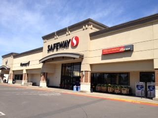 safeway at 1500 e main st cottage grove or weekly ad