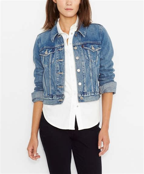 Jaket Levis Nmax M 143 best my style the clothes i own images on