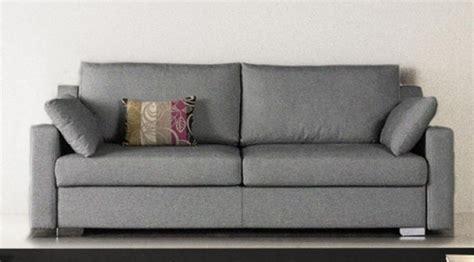 sofa cama con litera gran sof 225 cama con litera sofas cama cruces