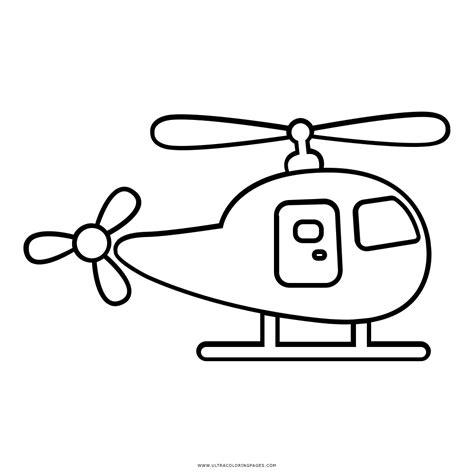 imagenes para dibujar helicopteros helic 243 ptero desenho para colorir ultra coloring pages