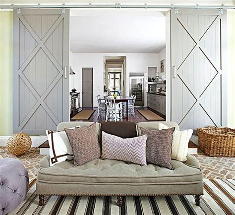 decorating color schemes 216 best images about great room on pinterest