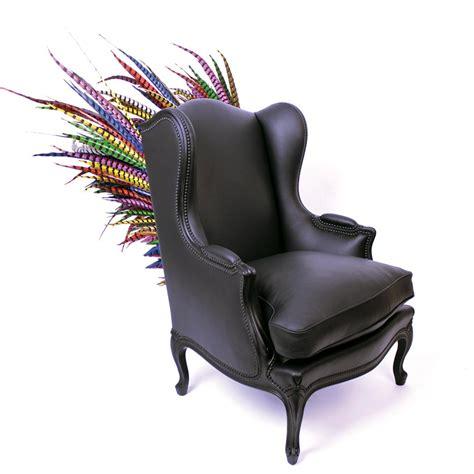 ausgefallene sessel m 246 belideen - Ausgefallene Sessel