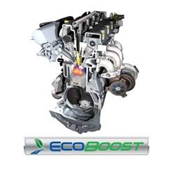 ford s 1 0 liter ecoboost engine is 2016 international