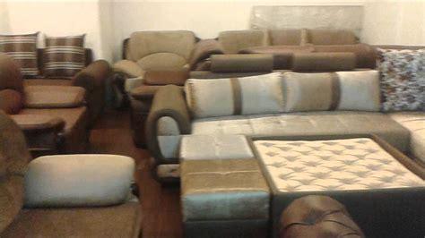 kirti nagar furniture market sofa prices delite furniture kirti nagar new delhi roomstory com