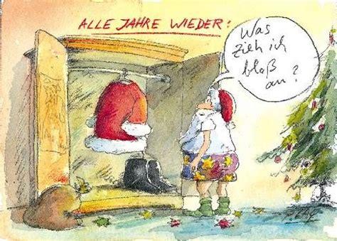 Weihnachtsdeko Zum Selber Basteln 5708 by Gaymann Postkarte Alle Jahre Wieder Winter