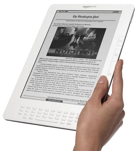 pictures in kindle books kindle could be the big e reader that could mobile tech
