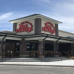 Best New Restaurants Of 2017 Myrtlebeach Com Ale House Myrtle