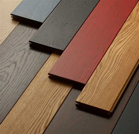 laminate flooring its definition layers and