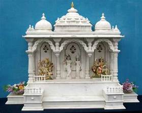 decorate mandir at home puja room design home mandir ls doors vastu idols
