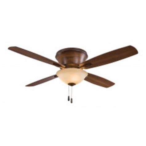 minka aire fan troubleshooting minka aire mojo ii ceiling fan manual ceiling fan manuals
