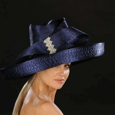 Dress With Hat Val 10 dress hats wedding fascinators