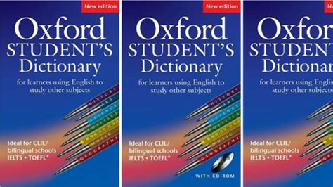 oxford scrabble dictionary oxford students dictionary pdf books to read for free