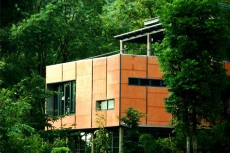 home architect top companies list in thailand khao yai national park thai home site specific company