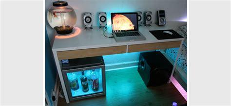 Desk Lighting Ideas L L Design Guide Creative And Modern Desk Lighting Ideas Pictures Lights And Lights