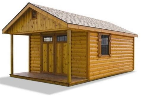 Prebuilt Storage Sheds by 25 Best Ideas About Pre Built Sheds On Tiny