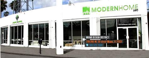 home design store miami florida modern home 2 go furniture stores design district